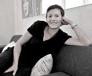 Agnès Conté