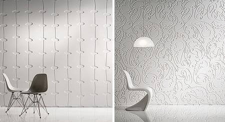 iconic-panels-01-blogdecoch