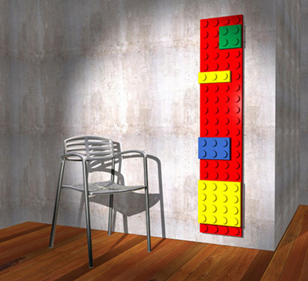 lego-radiator-scirocco-brick22