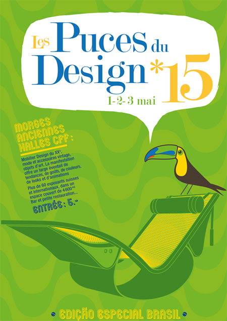 puces-du-design-2015 i