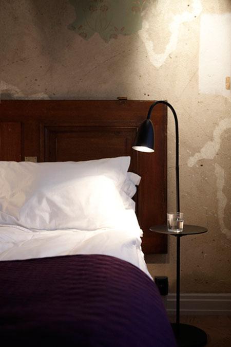 story-hotel-05