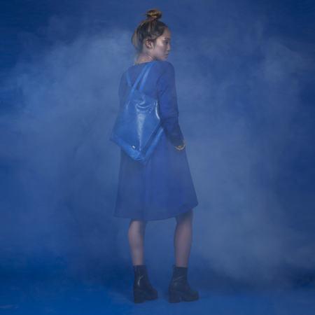 trueblue-gallery-wearingstyle2-maurice